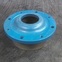 Other image of a Bearing Housing to fit Goulds 3755 L