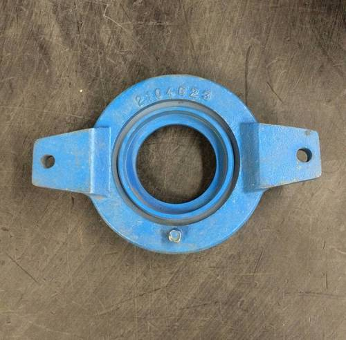 Featured image of a Line Bearing Cover to fit Worthington / Flowserve FRB Frame 2