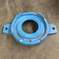 Other image of a Line Bearing Cover to fit Worthington / Flowserve FRB Frame 2