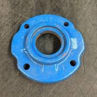 Line Bearing Cover to fit Worthington D1011 Frame 1
