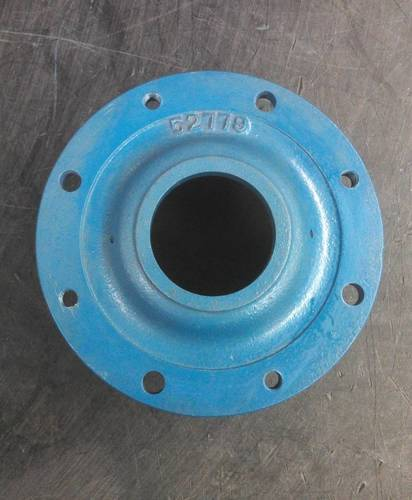 Featured image of a Bearing Housing to fit Goulds 3755 L