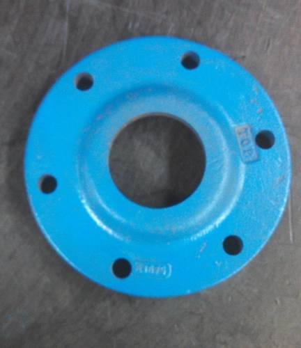 Featured image of a Bearing End Cover to fit 3420 M 20x24-28