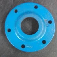 Bearing End Cover to fit 3420 M 20x24-28