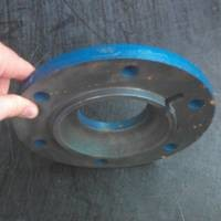 Other image of a Bearing End Cover to fit 3420 M 20x24-28