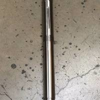 Other image of a Shaft to fit Warren 12DTB14H