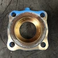 Other image of a Mechanical Seal Gland to fit Goulds 3316 and 3405 S