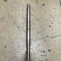 Other image of a Shaft to fit Goulds 3410 S