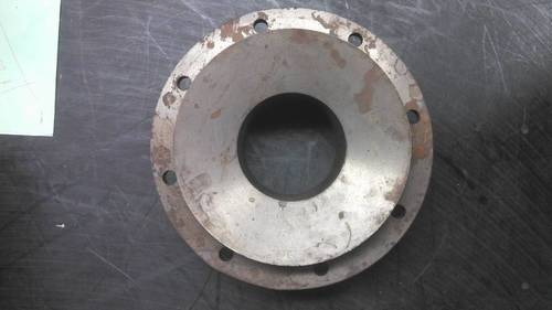 Featured image of a Cast Iron Suction Cover to fit Goulds 3171 S 4x4-8