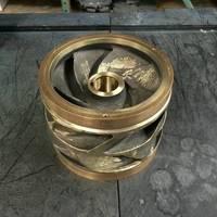 Impeller to fit Goulds 3405 L 12x14-12DV