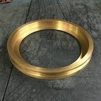 Other image of a Case Wear Ring to fit Goulds 3405 L 12x14-12DV
