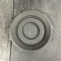 Other image of a Suction Wear Plate to fit Allis Chalmers CW 5x4-11.5