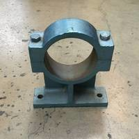 Stator Support to fit Moyno 2000