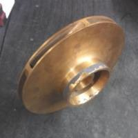 Other image of an Impeller to fit Worthington 3LR-9