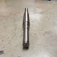 "Shaft to fit Goulds 3135 M 16"" and 18"""