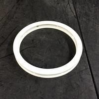 Other image of a Lantern Ring to fit Beloit Jones DD 3000