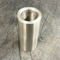 Other image of a Dynamic Seal Sleeve to fit Worthington FRBH Frame 1