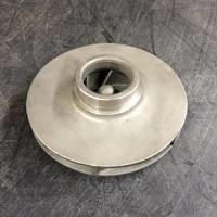 Impeller to fit Worthington D512 1.5x1-5