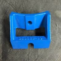 Other image of an Adapter Support to fit Worthington D1011 Frame 1