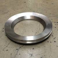 Wear Plate to fit Worthington 12FR-192
