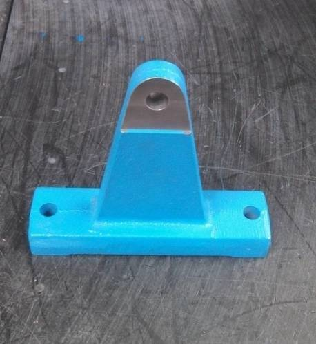 Featured image of a Frame Foot to fit Goulds 3796 MT 6x6-13