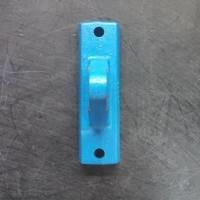 Other image of a Frame Foot to fit Goulds 3796 MT 6x6-13