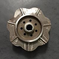Impeller to fit Worthington D1011 Frame 3 6x4-10