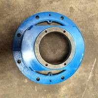 """Other image of an Adapter to fit Worthington D1011 Frame 3 13"""""""