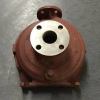 Other image of a Casing to fit Worthington D1011 and D1012 1.5x1-8