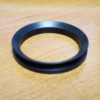 Other image of a V Ring to fit Worthington 4FRB141