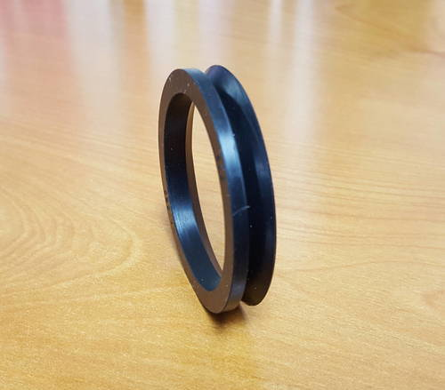 Featured image of a V Ring to fit Worthington 4FRB141