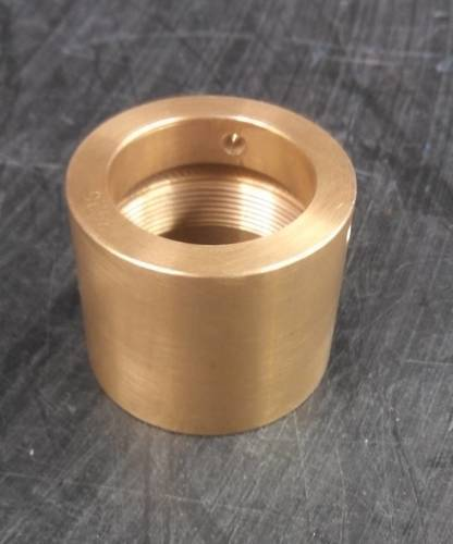 Featured image of a Sleeve Nut to fit Goulds 3410 M