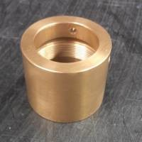 Sleeve Nut to fit Goulds 3410 M