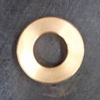 Image of this particular Wear Ring to fit Goulds 3655/3755 S