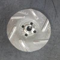 Image of this particular Impeller to fit Goulds 3180 S 3x6-14