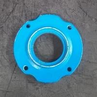 Image of this particular Line Bearing Cover to fit Worthington D1011 Frame 4