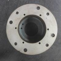 Image of this particular Bearing Housing to fit Goulds 3175 S