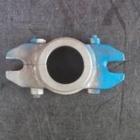 Image of this particular Packing Gland to fit Goulds 3135 S