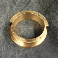 Image of this particular Stuffing Box Bushing to fit Goulds 3316/3405 L
