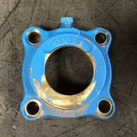 Image of this particular Mechanical Seal Gland to fit Goulds 3316 and 3405 S