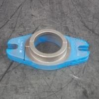 Image of this particular Packing Gland to fit Worthington D1011 Frame 4