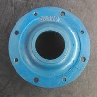 Image of this particular Bearing Housing to fit Goulds 3755 L