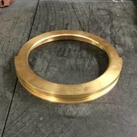 Image of this particular Case Wear Ring to fit Goulds 3405 L 12x14-12DV