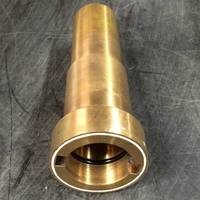 Image of this particular Mechanical Seal Sleeve to fit Goulds 3405 L