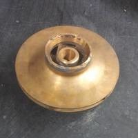 Image of this particular Impeller to fit Worthington 3LR-9