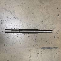 """Image of this particular Shaft to fit Goulds 3135 M 16"""" and 18"""""""
