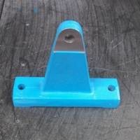 Image of this particular Frame Foot to fit Goulds 3796 MT 6x6-13