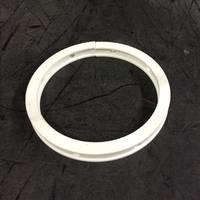 Image of this particular Lantern Ring to fit Beloit Jones DD 3000