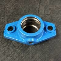 Image of this particular Stuffing Box Gland to fit Goulds 3316 and 3405 M