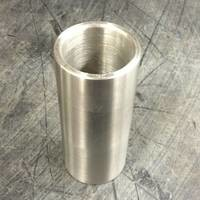 Image of this particular Dynamic Seal Sleeve to fit Worthington FRBH Frame 1