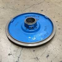 Image of this particular Stuffing Box Head to fit Worthington Frame B1B, 3FRBH141 and 4FRBH141